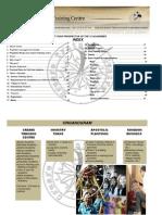 2013 Prospectus (1)