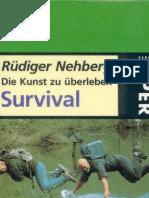 rüdiger_nehberg_-_survival_-_die_kunst_zu_überleben_(1999) (1)