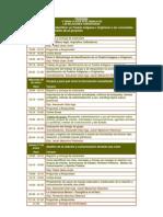 Programa Taller Rrcc Pleno