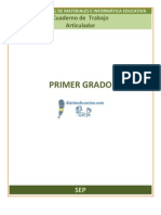 Cuaderno-integrador-1°