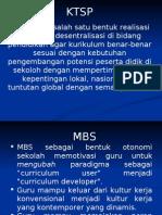 6.Penyusunan KTSP,180208