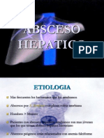 abscesohepatico-101124010357-phpapp01