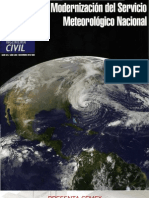 CICM Revista IC Dic 12 524.PDF