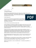 Tester's remarks to the Montana Legislature.pdf