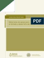 curso_precep1