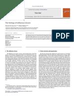 Biology of Influenza Virus