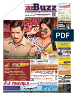 StarBuzz-21Ist December 2012(e-copy)