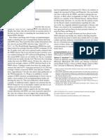 PNAS-2012- H5N1 Seroepidemilogical Studies