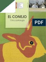 manual del criador de conejos