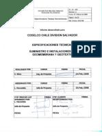 Anexo_3.5_Especificaciones_Geomembrana