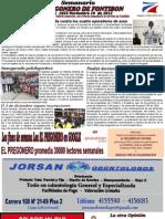 Edición 1653.pdf