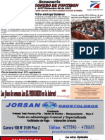 Edición 1657.pdf