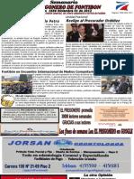 edición 1656.pdf