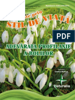 Naturalia 9