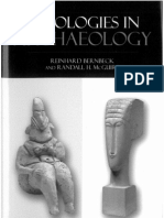 lulletal_2011_ideolog_c3_ada.pdf
