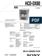 manual de srvicio  HCD-DX80.pdf