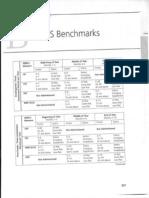 1-dibels-and-dibels-next-benchmarks-appendix-a
