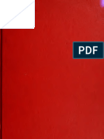 Vol. VI. Códices Matritenses en lengua mexicana.pdf