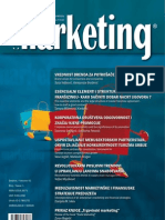 marketing-vol-41