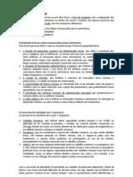 Historia do Direito Português