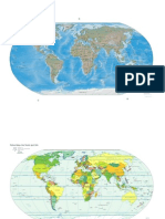 Geografía_Ciencia_Atlas mundial -Edición 1999