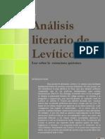 Analisis literario de Leviticos 16.pdf