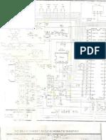 manual de servicio  chassis_nc-95j-k.pdf
