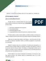 actitud mental correcta.pdf