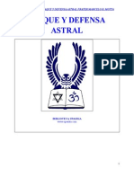 Ataque-Y-Defensa-Astral.pdf