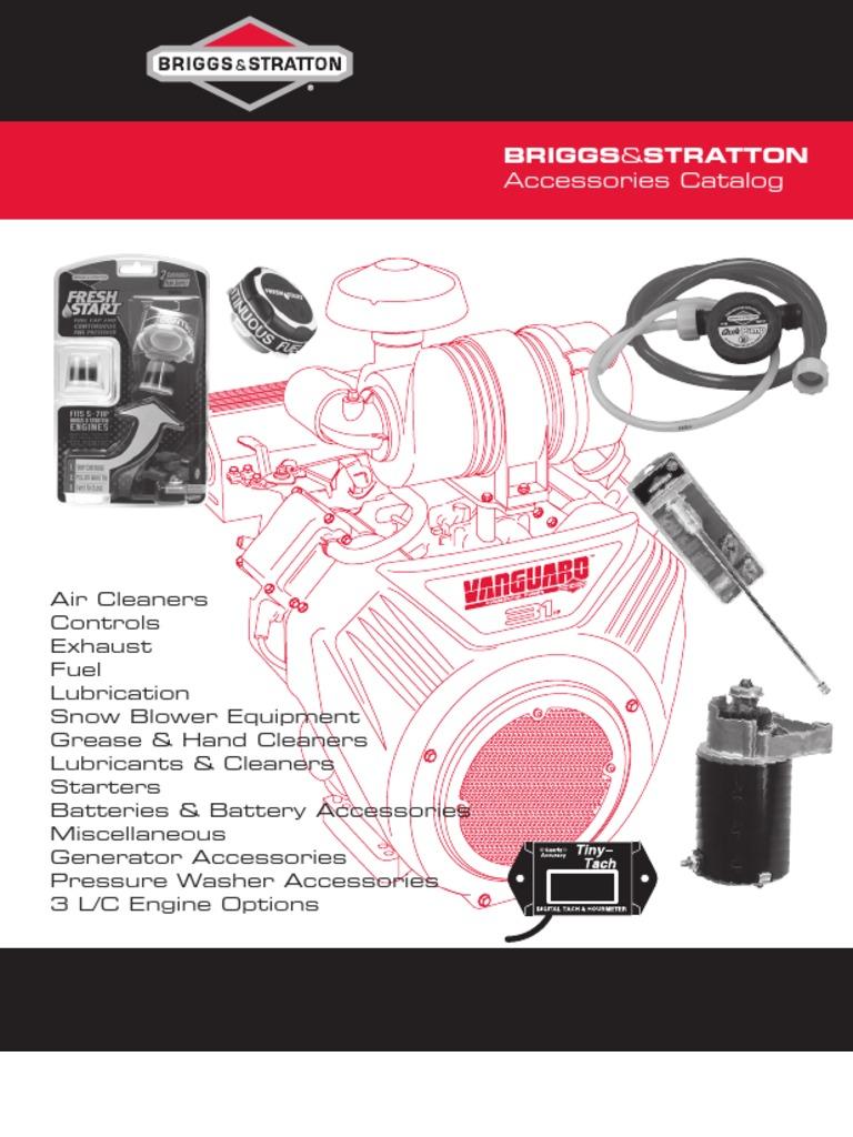catalogo | Motor Oil | Oil