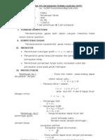 RPP Fisika Kls XI
