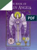 Howard, Michael - The Book of Fallen Angels
