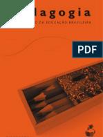 Organização da educação brasileira