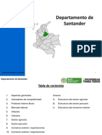 Oee Santander Diciembre 2012