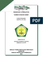 Tugas Bangunan & Peralatan (Junaidi p Saputra)