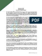ITB Service Vehicle2.pdf