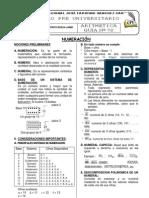 Guia02 - Numeración