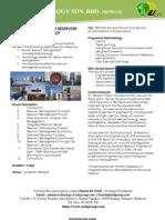 Integrated_Petroleum_Reservoir_Management