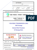 IH NTCO-X 266 503 202 B(1)
