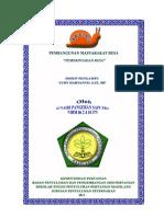 Pembangunan Masyarakat Desa (Junaidi p Saputra) (2)