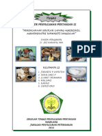 Metode Penyuluhan Pertanian (Junaidi p Saputra)