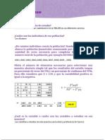 EB_U1_EV_MASP Evaluacion de Aprendizaje Unidad 1. Estadistica Basica