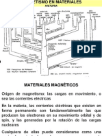 6203-Materiales_Magnéticos