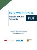 futuro de energia en colombia