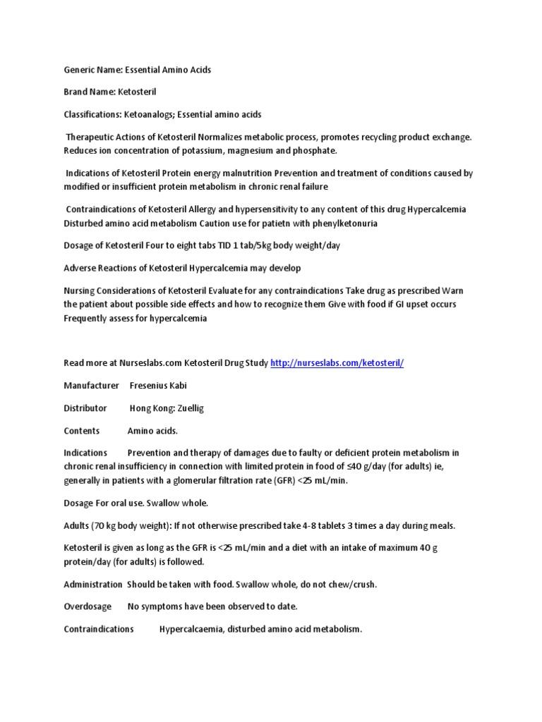 Exforge HCT (Amlodipine Valsartan Hydrochlorothiazide ...