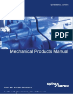 Mechanical Catalog 14th Edition