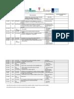 Conferências 2012-2012