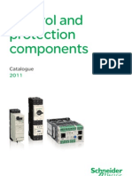 Protection Control Tesys - Contactor Tesys D-F