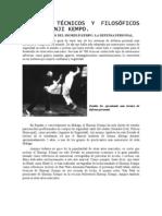 shorinji kempo aspectos.pdf