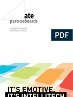 120320_ADL_Particleboard.pdf